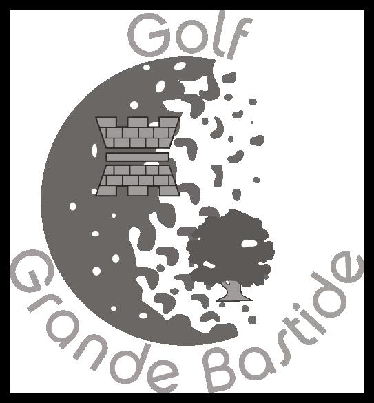 golf de la grande bastide